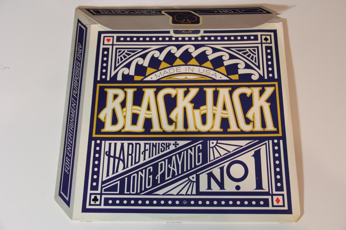 Kiss Lp Bruce Kulick Blackjack Usa Eulenspiegel S Kiss